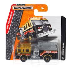 Matchbox Toys: Buy Online From Fishpond.co.nz Toys Hobbies Vintage Manufacture Find Buddy L Products Online Great Gifts For Kids Diecast Hobbist 1966 Matchbox Lesney No57c Land Rover Fire Truck Mattel 2000 Matchbox Dennis Sabre Fire Engine Truck 30 Of 75 Smokey The In Southampton Hampshire Gumtree Lot 2 Intertional Pumper Red And 10 Similar Items 2007 Foam Sanitation Department From A 5 Pack Free Shipping 61800790 Hot Wheels Limited Edition Mario Andretti Racing 56 Ford Panel Talking 1945 Nib New Big Rig Buddies