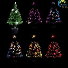 Fiber Optic Christmas Tree 6 by Pink Santa Hat For Kids Wholesale Free Shipping On