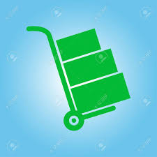 Truck With Boxes Icon. Hand Truck Sign Symbol. Royalty Free Cliparts ... Metal Outdoor Signs Vintage Trailer And Truck Glamping Funny Sign Rv Fileroad Sign Trucks Permittedsvg Wikimedia Commons Rollover Warning For Sharp Curves Vector Image 1569082 Crossing Mutcd W86 Us Safety Floor Marker Forklift Idenfication From Parrs Uk German Direction For A Route Stock Photo Picture And 15 Merry Christmas 6361 Craftoutletcom 3point Contact When Getting On Off Nhe14373 Symbol W1110s Free Images Road Street Car Isolated Transportation Truck