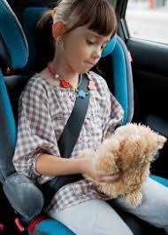 siege auto enfant obligatoire le siège d auto