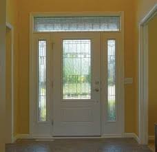 Therma Tru Patio Doors by Therma Tru Doors For Your Terrific House Design Lowes Fiberglass