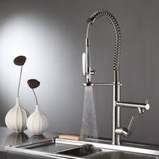 Commercial Pre Rinse Faucet Spray by Pre Rinse Sprayer Cleaning U0026 Warewashing Ebay