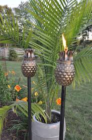 25+ Unique Tiki Torches Ideas On Pinterest | Torches, Wine Bottle ... Outdoor Backyard Torches Tiki Torch Stand Lowes Propane Luau Tabletop Party Lights Walmartcom Lighting Alternatives For Your Next Spy Ideas Martha Stewart Amazoncom Tiki 1108471 Renaissance Patio Landscape With Stands View In Gallery Inspiring Metal Wedgelog Design Decorations Decor Decorating Tropical Tiki Torches Your Garden Backyard Yard Great Wine Bottle Easy Diy Video Itructions Bottle Urban Metal Torch In Bronze