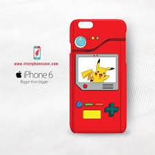68 best Game Phone Case images on Pinterest