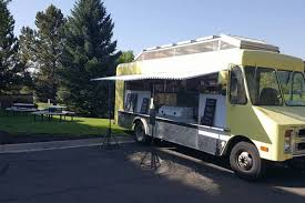 Five Food Trucks To Chase Now - Eater Denver Here Are The 33 Food Trucks Approved By City For This Summer Music Madness Great Truck Race Network Aloha Plate Season 4 Team Tennessee Yeahthatskosher Kosher Restaurants Travel Welcome To The Nashville Association Nfta Roll Into Airports And Show No Signs Of Slowing Down Thai Degthai Youtube Highly Praised Pastry Chef Parks Breakfast On James Island Dark Shark Food Truck Behance In Tn Vacation Eater