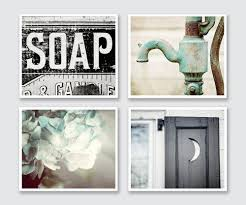 Funny Bathroom Door Art by 100 Funny Bathroom Art Images If You Sprinkle When You