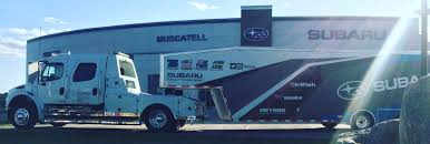 New & Used Subaru Dealer Near Fargo MN | Muscatell Subaru In Moorhead MN