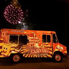 Carnival Ice Cream Yard Truck Rentals And Leases Kwipped Grill Boys Long Island Gourmet Food Gametruck Video Games Lasertag And Bubblesoccer Refrigerated Reefer Trucks Brooklyn New Used Isuzu Fuso Ud Sales Cabover Commercial Aerial Carnival Ice Cream Enterprise Moving Cargo Van Pickup Rental Girls Dump Plus As Well 2008 For Sale Hyundai Hd65 20 Monster Rent Gabrielli 10 Locations In The Greater York Area