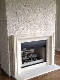 Gothic Limestone Fireplace Mantel For Mantels Plan 19