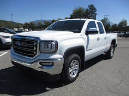 New Cars & Trucks For Sale In Terrace BC - MacCarthy GM Terrace New 2018 Gmc Sierra 1500 Extended Cab Pickup For Sale In Kcardine All Vehicles For Gmc 3500hd Trucks Used 2015 3500hd Denali 4x4 Truck In Statesboro Coeur Dalene Z71 Ms Cheerful Lifted 2014 2500hd Sle Concord Nh Old Chevy Crew Awesome 1990 98 Roads Texas Brilliant 2009 Hammton