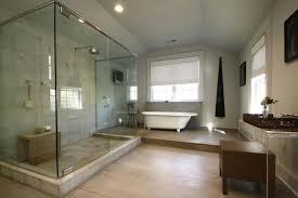 Modern Master Bathroom Vanities by Modern Master Bathroom Designs Pictures Walnut Finish Vanity
