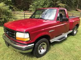 1992 Ford F150 For Sale #2171759 - Hemmings Motor News 1992 Ford F700 Truck Magic Valley Auction Ford F150 Xlt Lariat Supercab 4x4 Sold Youtube 92fo1629c Desert Auto Parts F250 4x4 Work For Sale Before Ebay Video For Sale 21759 Hemmings Motor News Overview Cargurus Pickup W45 Kissimmee 2017 Xtra Classic Car Vacaville Ca 95688 Vans Cars And Trucks 3 Diesel Engine Naturally Aspirated With Highest Power Show Off Your Pre97 Trucks Page 19 F150online Forums