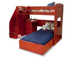 Bunk Bed Huggers by Solid Color Bunk Bed Hugger Comforter By California Kids 19
