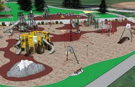 100 Rowe Truck Equipment Destination Park Cadillac Enhancements Coming Now For Stodden