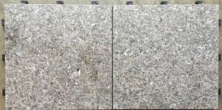 black pearl granite interlocking tile 12 x12 black pearl