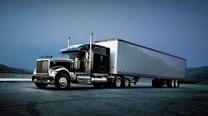100 18 Wheeler Trucks International Wheeler Automotive Wallpaper 15411
