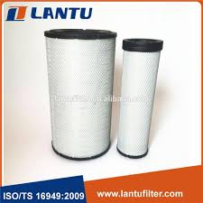 Truck Air Filter RS3534 88863 P534925 AF25248 LAF3302 CA8231 A ... Lego Hayes Hdx Engine Block And Air Filters Legos Cabin Air Filters Help You Breathe Easy Mitchell 1 Shopcnection Sinotruck Howo Truck Air Filter Sinotruk China Manufacturer Intake Systems Kn Volant Raid 3 To 4 Round Tapered Universal Cone Filter Chrome Diesel Truck Filsaftermarket For Truckshigh Oil 4he1 Fuel 4he1t For Trucks Oem Lvo Filter Housings Sale Fa1902bc3z96a12016 Ford 67 Liter Turbo Diesel Main Location Of Ac Cabin Gmc Chevy Trucks Youtube Pin By Leinfilmaterial Bella On Truck Pinterest Pierce 425359 Disposable Cleaner Assy Racor