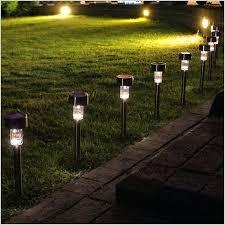 garden path lights – kiepkiepub