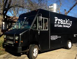 Frankly Sausages Food Truck Debuts Tonight At Six Mile Bridge Beer ... The Best Food Festivals In St Louis Truck Friday Hyper House 20 Trucks That Should Be On Your Summer Bucket List August Events Missouri Our Guide For Buffalo Eats Sauce Magazine First Look Court Louie Food Truck Court Tower Where To Find Farmers Markets The Area And Waynos Mobile Intertional Cuisine Grove Park May Thru October Music