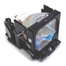 sony model kdf 42we655 projector manufacturer sony projector