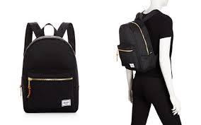 Herschel Supply Co Grove Backpack