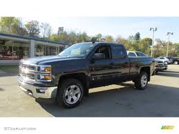 2014 Tungsten Metallic Chevrolet Silverado 1500 LTZ Z71 Double Cab ... 42017 2018 Chevy Silverado Stripes Accelerator Truck Vinyl Chevrolet Editorial Stock Photo Image Of Store 60828473 Juicy Color Gallery 2014 Photos High Country 2017 Ford Raptor Colors Add Offroad Codes Free Download Playapkco Ltz 4x4 Veled 33s Colormatched Decal Sticker Stripes Kit For Side 2016 Rainforest Green Metallic 1500 Lt Crew Cab Used Cars For Sale Tuscaloosa Al 35405 West Alabama Whosale