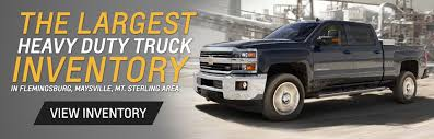 Chevrolet Dealership Flemingsburg KY | Used Cars Cheap Chevrolet Hino 268 In Lexington Ky For Sale Used Trucks On Buyllsearch Kenworth T270 For Sale Year 2009 Garbage Kentucky Van Box 2018 Ford F150 Xl In Paul New 82019 Don Franklin Buick Gmc Dealership Serving Sallee Horse Vans Inc Rays Truck Photos 5tfuw5f17ex389781 2014 White Toyota Tundra Dou On Chevrolet Dan Cummins Peterbilt 387 Price 18900 2007 Jayco Redhawk 22a Class C Northside Rvs