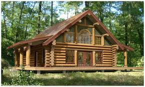 Fruitesborras.com] 100+ Log Home Designs And Prices Images | The ... Log Cabin Home Plans And Prices Fresh Good Homes Kits Small Uerstanding Turnkey Cost Estimates Cowboy Designs And Peenmediacom Floor House Modular Walkout Basement Luxury 60 Elegant Pictures Of Houses Design Prefab Youtube Uncategorized Cute Dealers Charm Tags