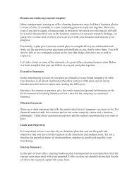 Cleaning Business Entrepreneur Resume Sample Quintessential Clasifiedad Com Clasified Essay