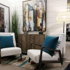 Interior Commercial Decorating ReDesign EDesign