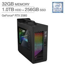 Intel Core I99900T Mit Nur 35W TDP Aufgetaucht Hartware