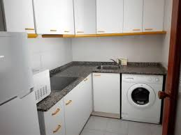 100 Apartments Benicassim Apartamentos 3000 Apartamentos Riviera 3000