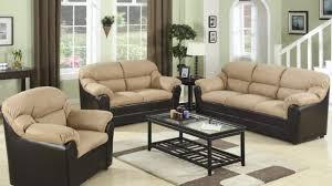 remarkable living room furniture under 500 dollars aecagra org at