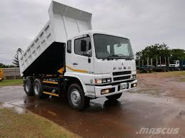 Mitsubishi -fv26-310-10-cube-tipper-truck-only-260-000kms EMPANGENI ... The Truck Only Burger Man Tgl 12250 Portaalarm Only 211000dkm Skip Loader Trucks For Why American Rental Trucks Are The We Offer Flex Truck Issue 14 Pro 50 Mm Youtube Fords 1st Diesel Pickup Engine Worlds Only Fanbuilt Optimus Prime Truck Replica Other Little Child Sitting On Big In City Christmas Time 1980 Ford New Around Dealer Sales Folder Classic Buyers Guide Ramongentry Jim Palmer Trucking Twitter This Hauls Football Shelby Brings Back F150 Super Snake 2017 Motor Trend Canada