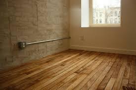 Hickory Laminate Flooring Menards by Cheap Hardwood Flooring Image Of Cheap Bamboo Hardwood Flooring