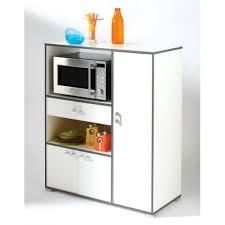 cuisine au micro ondes meuble four et micro onde meuble de cuisine pour four et micro onde
