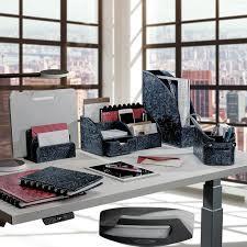 levenger mini nantucket desk 74 best desktop essentials images on desks