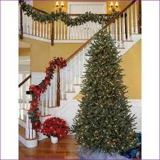 9 Slim Christmas Tree Prelit by 8 Foot Pre Lit Slim Christmas Tree Home Design Ideas