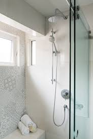 Bathroom: Ada Tub Ada Bathroom With Shower Handicap Accessible ... Designing Handicap Accessible Bathrooms Your Project Loan Bathroom Designs Shower With Disabled Design Vip Access Adacompliant Layouts Hgtv Fleurco Introduces The Accessible Design Shower Bases A Base In Stylish H86 For Home Styles For All This Ada Restroom Guide Renovations Aging In Place Handicap Accessible Bathroom Remodel Josemartezinfo Mavi New York Planning