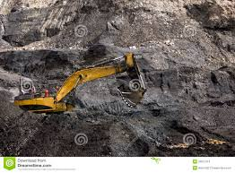 Working The Coal Seam Stock Photo. Image Of Heavy, Coast - 35857314 Posts Tagged As Jvrolijk Picdeer Westland Motors Llc Home Facebook Municipal Vehicles Used Trucks Specialist Clean Mat 2017 Travelaire 8wsl Truck Camper New Rv Youtube Super Tlc Car Wash Corp Dzonneveld Hash Tags Deskgram Coal Washing Facility At An Open Cast Mine Semi Fleetpride Page Heavy Duty And Trailer Parts Muffler Buxus Plant Feed 1 L Amazoncouk Garden Outdoors Historically Jeffco 2012