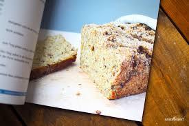 abnehmen mit brot und kuchen teil 1 der überraschungs bestseller rezension