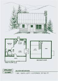 100 Family Guy House Plan Luxury 53 Excellent Tiny S Designs