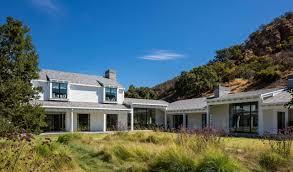 100 Oaks Residence Thousand Rios Clementi Hale Studios