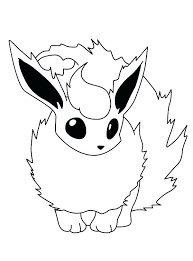 Pokemon Pikachu Coloring Pages Free Awesome Collection For Adults