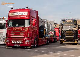 Trucking Loads For Hire - Best Image Truck Kusaboshi.Com