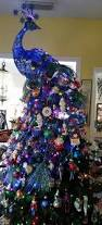 Christmas Tree Shop Call Center Middleboro Ma by The 22 Best Images About Christmas On Pinterest