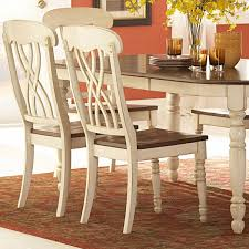 French Country Kitchen Chairs Reconciliasian