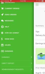 Instacart Referral Code: Make Money Referring New Drivers ... Homeland Stores Hey Muskogee Customers You Can Now Get Instacart Promo Code 2019 10 Off First Order Infibeam Promo Code Books Icbinb Coupon San Francisco Momma Deals Instacart For Existing Users Artigras Art Shoes Discount Codes Seamless Referral Gets Your App American Girl June Hometown Buffet Funidelia Emp Seattle Latest Wish Coupons And Codes Exercise