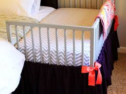 Side Crib Attached To Bed by 10 Easy Ikea Hacks For The Nursery Customized Co Sleeper