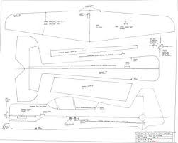 207 best paper airplanes images on pinterest paper models paper